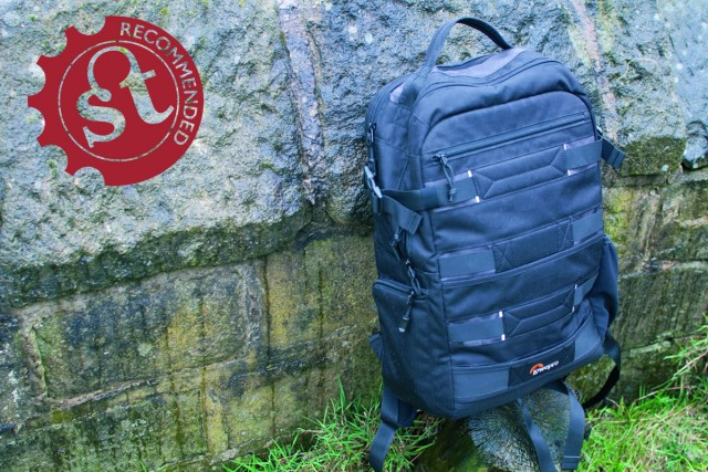 Review_Recomended_LowePro
