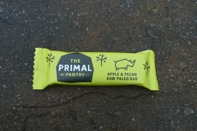 Primal Pantry Paleo Bar