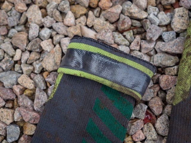 Sealskinz MTB Mid Sock