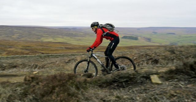 andy-descending-on-the-bmc