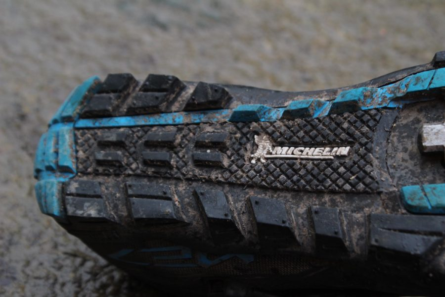 shimano me7 trail shoes m200 torbal michelin cleat ratchet lace