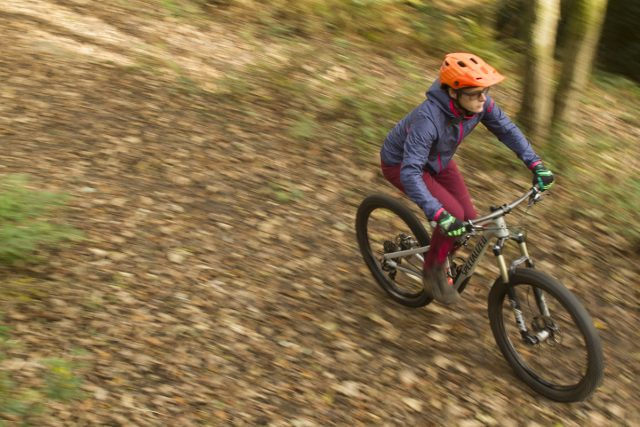 specialized_rhyme_riding1