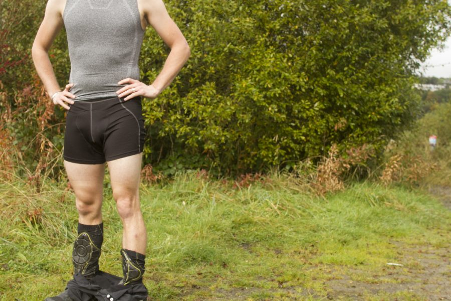 showers pass padded liner shorts