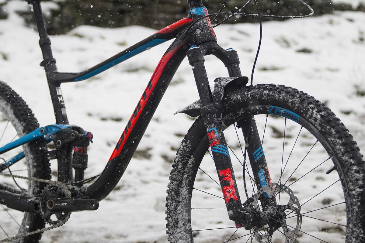 5bf973b0741 giant anthem 1 27.5 alloy full suspension snow wil shimano xt 1x11