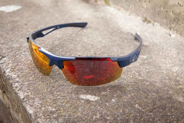 rad8 glasses sunglasses tom hill photochromic photochromatic