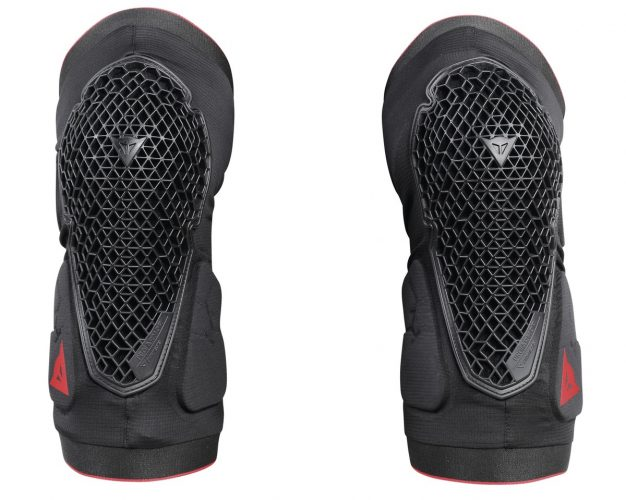 dainese trail skins knee pads